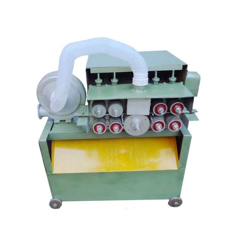 wood slicer machine sheets making machine